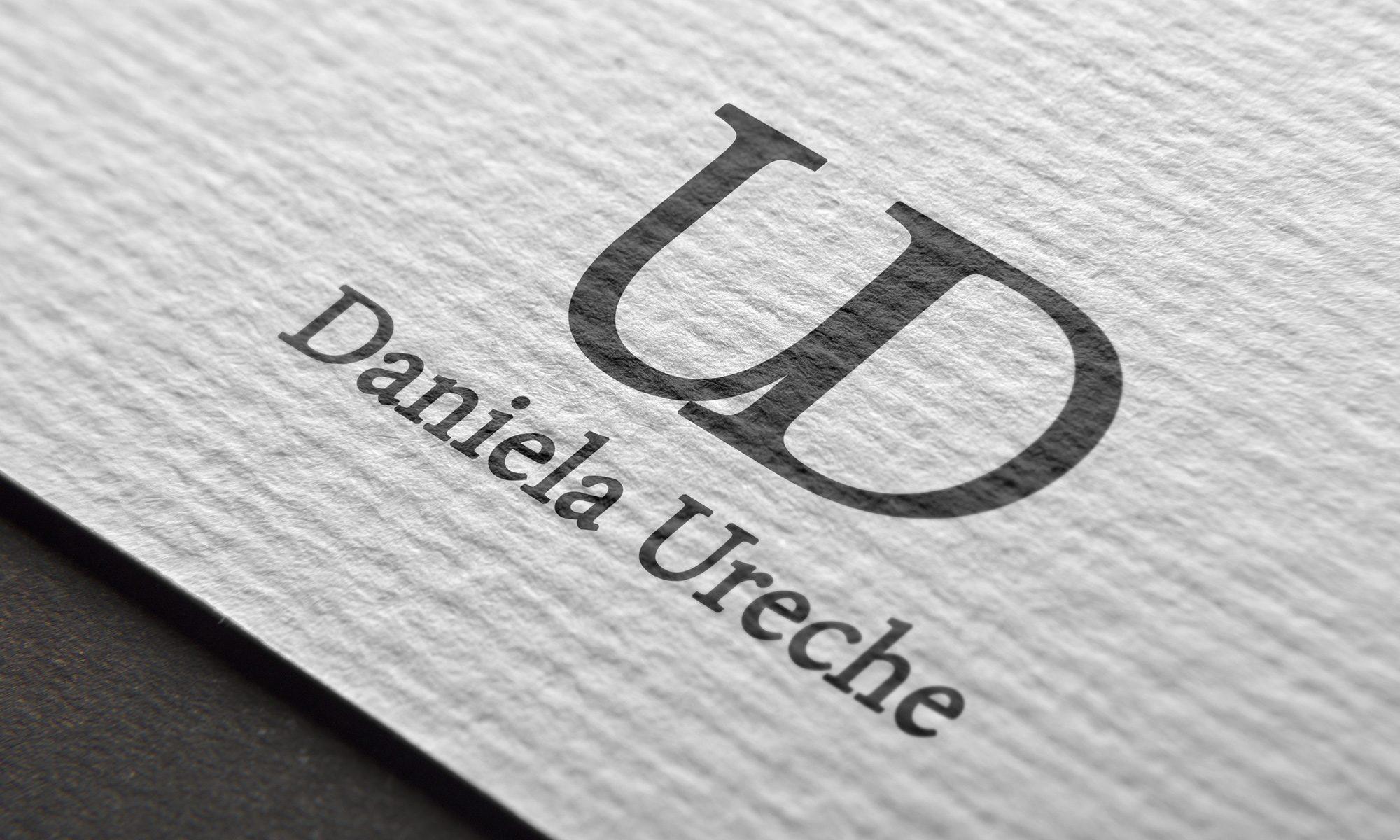 Daniela Ureche